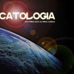 ESCATOLOGIA - COISAS DO FIM