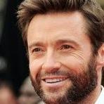 Wolverine viverá apóstolo Paulo