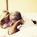 Conselhos Sexuais Para Pessoas Com Dor Crônica