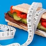 Como Emagrecer, Perca Gordura Definitivamente