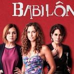 """Entretenimento - Rejeitada pelo público e com audiência preocupante, """"Babilônia"""" precisa recomeçar"""