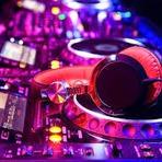 [HUMOR]:MELHOR DJ DO MUNDO
