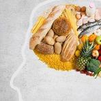9 alimentos bons para o seu cérebro