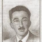 O Batizado da Cidade Morena, poesia de José Pedretti Netto.