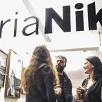 Galeria Nikon seleciona jovens fotógrafos