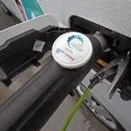 Técnica promissora produz combustíveis limpos e econômicos