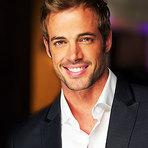 William Levy Será o Protagonista de Nova Novela Mexicana