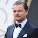 Celebridades - Leonardo DiCaprio Compra Ilha Deserta em Belize para Construir Resort Ecológico