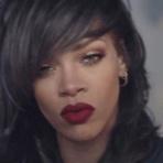 """Rihanna Lança Clipe da Música """"American Oxygen"""""""