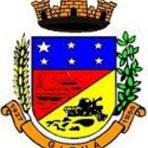 Apostila Concurso Prefeitura Municipal de Giruá - RS