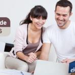 Compra de Milhas – Programa Smiles oferece 50% de bônus ao comprar milhas Smiles - EloMilhas