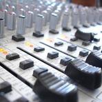 Qual o poder de influência de um produtor na gravação de um álbum de uma determinada banda? Audiozilla