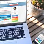 Tema WordPress Otimizado para SEO e Conversões