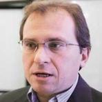 Prefeitura de Fortaleza: Matos defende candidatura do PSDB