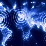 Tecnologia & Ciência - Tecnologia! Qual é sua importância?