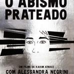 Cinema - O Abismo Prateado (2011)