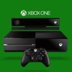 Xbox One: confira dicas para corrigir erros de conexão no wi-fi
