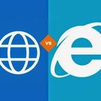 Spartan ou Internet Explorer? Testamos a versão de testes e comparamos