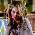 Cinema - Burying the Ex, 2015. Trailer. Terror. Comédia. Anton Yelchin. Ashley Greene. Alexandra Daddario. Ficha técnica. Cartaz.