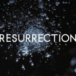 Dica do dia: Série Resurrection