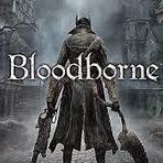 Bloodborne: bug bizarro deixa o jogo mais fácil após algumas horas