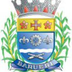 Concursos Públicos - Apostila Concurso Prefeitura Municipal de Barueri - SP