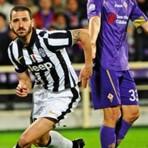 Juventus Vence Fiorentina e Está na Final da Copa Italia