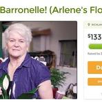 Recusa vender flores para um casamento gay