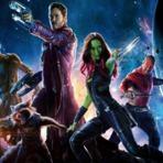 Cinema - Os Guardiões da Galáxia 2: Novidades do filme !