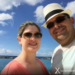 Curaçao a ilha romântica do caribe