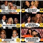 Snapchat ganha update com novos emoji e câmera para baixa luz; veja