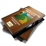 APOSTILA MAPA 2015 TECNOLOGISTA JÚNIOR METEOROLOGISTA - 2 VOLUMES