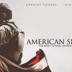 TRIBUNA DA INTERNET > Não matarás: os EUA e o mito do American Sniper
