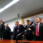 """Quando a maioria se torna """"minoria"""": Bancada evangélica, um câncer na politica brasileira"""