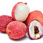 Alimentos que ajudam a secar barriga