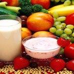 Listamos 5 Alimentos para ajudar você a perder barriga Fácil