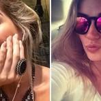 """Ex-BBB Aline comenta declaração de amor de Fernando: """"não me balançou"""""""