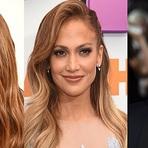 Celebridades - Beyoncé, Jennifer Lopez e David Beckham Vêm ao Brasil
