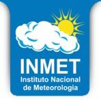 Concurso Público INMET 2015 – Vagas e Inscrições