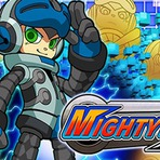 Divulgado gameplay de 2 minutos do esperado Mighty No.9