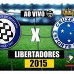 Cruzeiro joga em casa e tem a chance da classificação hoje