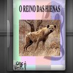 Documentário - O Reino das Hienas