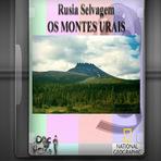 Documentário - Russia Selvagem - Os Montes Urais
