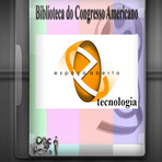 Documentário - Espaço Aberto Ciências e Tecnologia - Biblioteca do Congresso Americano