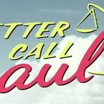 Senta que lá vem resenha: Better Call Saul (1ª temporada)