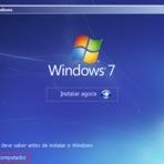 Esqueceu a senha de Administrador do Windows? Saiba trocar