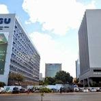 CGU: Concurso para os níveis médio e superior