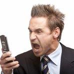 Seu celular Android está lento? Veja como acelerar o seu telefone