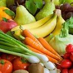 5 alimentos que não fazem bem ao cérebro