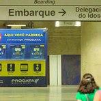Jovem morre de infarto após tentar furtar mulher no metrô de São Paulo